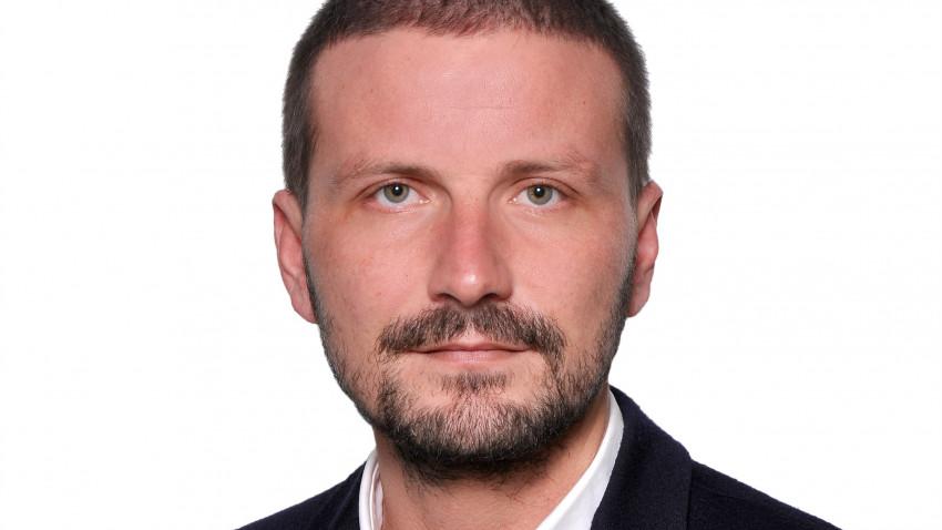 [Minte & suflet] Andrei Hosciuc: Ar fi de ajutor ca oamenii să aibă acces la servicii de psihologie prin programe finanțate de stat