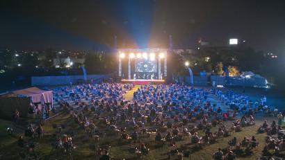 """La Gomera"" , marele câștigător la Gala Premiilor Gopo 2020"