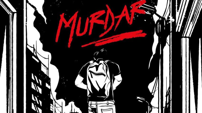 """Product placement audio: o nouă formă de publicitate oferită de Thinkdigital odată cu lansarea podcastului """"MURDAR"""""""