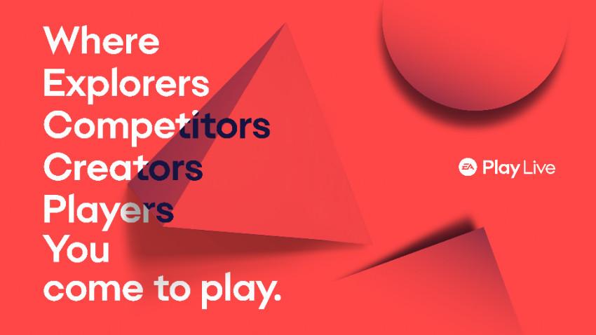 Apex Legends, EA Originals, Star Wars: Squadrons, EA Sports și Skate, în lumina reflectoarelor la EA Play Live 2020