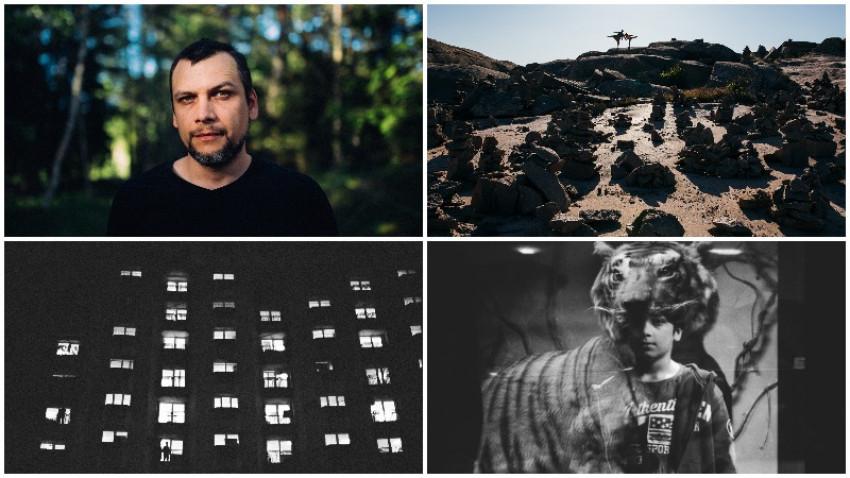 [Povesti de fotografi] Constantin Opris: Deontologia fotografului ar trebui, in cazul ideal, sa fie una simpla si singura. Sa fie onest fata de el insusi