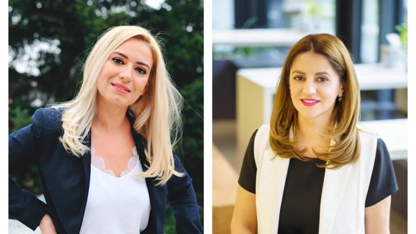 Amalia Ștefan & Mara Eliza Barza, Remote Stories: Munca remote a crescut de la an la an cu 30% și în continuare va crește cu 35-50%