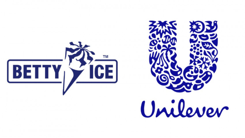 Schimbări în echipa de conducere Betty Ice.Iustina Haler-Monoranu este noul Director al fabricii din Suceava