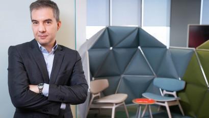 Workspace Studio își extinde portofoliul de produse către zona de retail, după o creștere pe segment de 200% pe fondul muncii remote