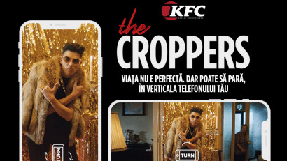 KFC - The Croppers.2