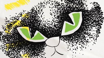 RADAR Kids - Biblioteca de New Media Art Pentru Copii