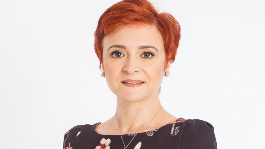 [Noul context] Luiza Domnisoru: Este o trecere treptată spre un mod nou de interacționa, de a comunica. O adaptare pas cu pas