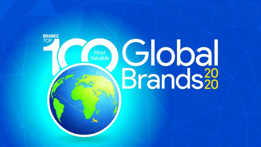 Clasamentul BrandZ al celor mai valoroase 100 de branduri la nivel global, realizat de Kantar, evidențiază creșterea puterii și influenței tehnologiei