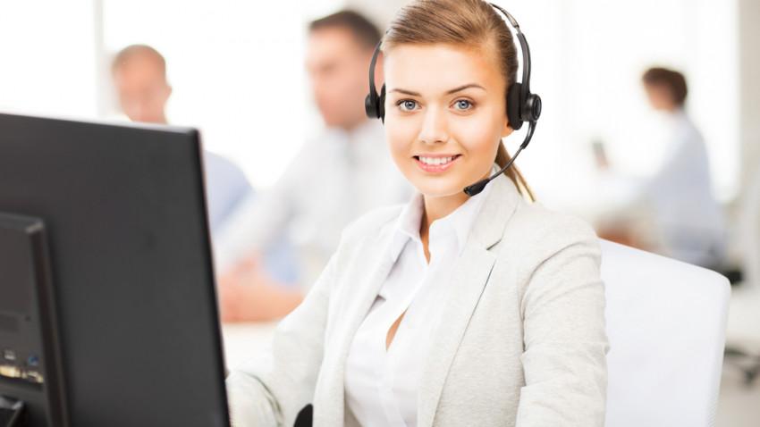 OPTIblu oferă servicii de teleoptometrie gratuite pentru toți cei care #stauacasă