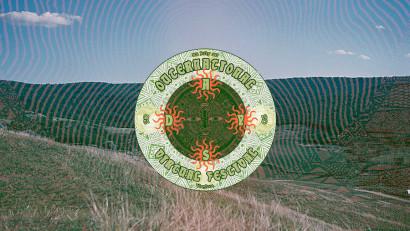 Outernational Virtual Festival pe 25-26 iulie 2020 în județul Vaslui
