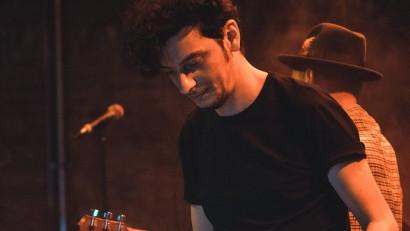 [Mix & Play] Daniel Bvs Olteanu: Multi cred ca un producator este un calau muzical care va face din orice piesa un hit dance