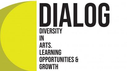 """""""Dialogul intercultural și creșterea accesului publicului la cultură"""" - prezentarea proiectelor Fundației Amfiteatru 2020 - 2021"""