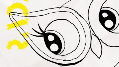 De la joacă art & tech la Biblioteca de New Media Art Pentru Copii, cu RADAR Kids