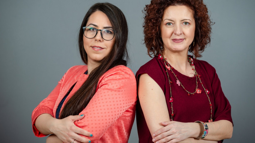 [Noul context] Raluca Mihălăchioiu & Simona Dan: Brandurile și-au potolit dorințele arzătoare de a arunca hiperbole în dreapta și în stânga
