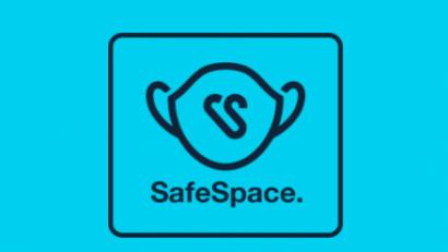 Geometry și Safer Work anunță lansarea SafeSpace,prima aplicație gratuită care detectează în timp real masca de protecție și reamintește necesitatea purtării ei