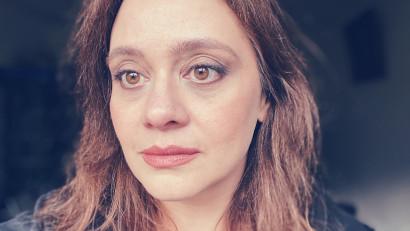 [Creația și noul normal] Sabina Ulubeanu: A fost un moment de cotitură în care am funcționat, toți protagoniștii acestui moment muzical, în perfectă sincronizare