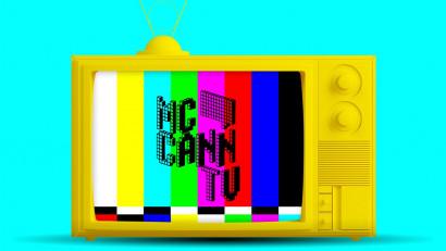 McCann isi transforma paginile de social media intr-o statie TV