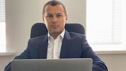 [Go Brand, Go Planet] Serghei Bajan: Activismul de marcă nu este un substitut pentru beneficii