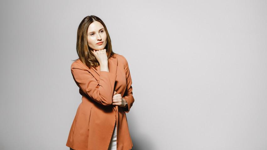 [Go Brand, Go Planet] Oxana Camerzan: E mai simpatic să fii tolerant și deschis către nou, decât conservator