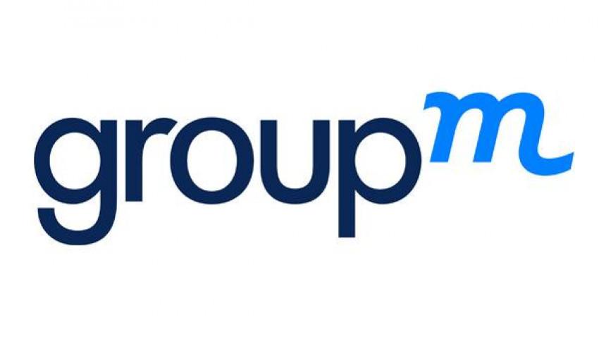 GroupM România oferă cele mai recente date cu privire la evoluția pieței de media, la nivel local și internațional