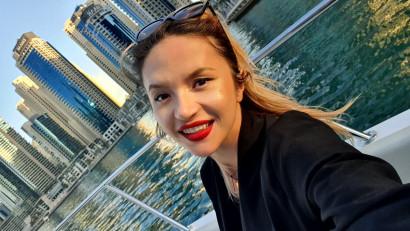[Smart travel] Raluca Mureșan: Cred că fiecare loc al României poate fi o destinație în sine, trebuie doar să ne îndreptăm atenția către ele