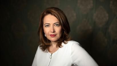 [Netul salbatic] Adelina Pasat: Criza a ajutat la mutarea focusului din alte medii catre zona de social media
