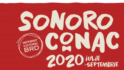 """Cea de-a VIII-a ediție SoNoRo Conac, """"Pe aripile vântului"""""""