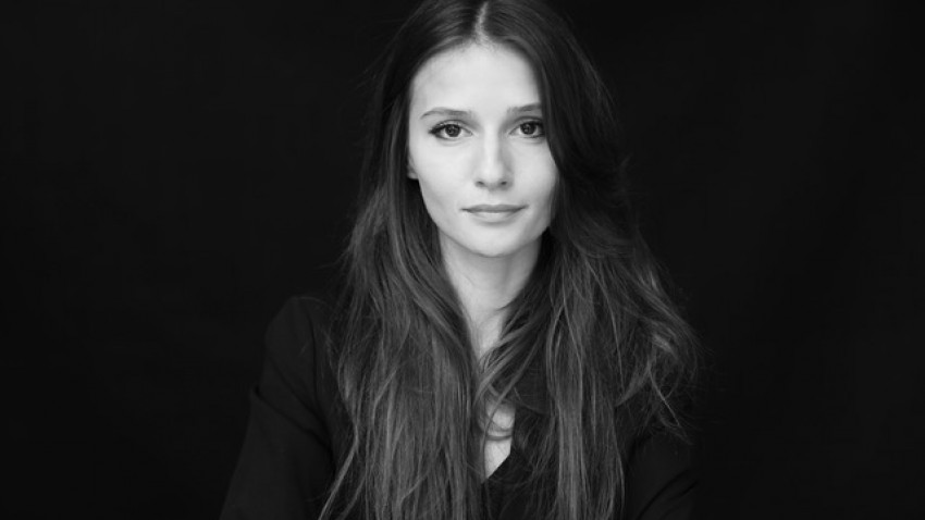 [Netul salbatic] Aida Economu: Sunt pro semnalarea conținutului plătit. Am făcut-o de fiecare dată. Mi se pare mai elegant și mai decent așa