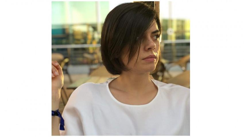 [SoMe 2020] Alexandra Ion: Brandurile au curajul să fie asumate și să renunțe la obiceiul de a ascunde comentariile negative sau situațiile neplăcute