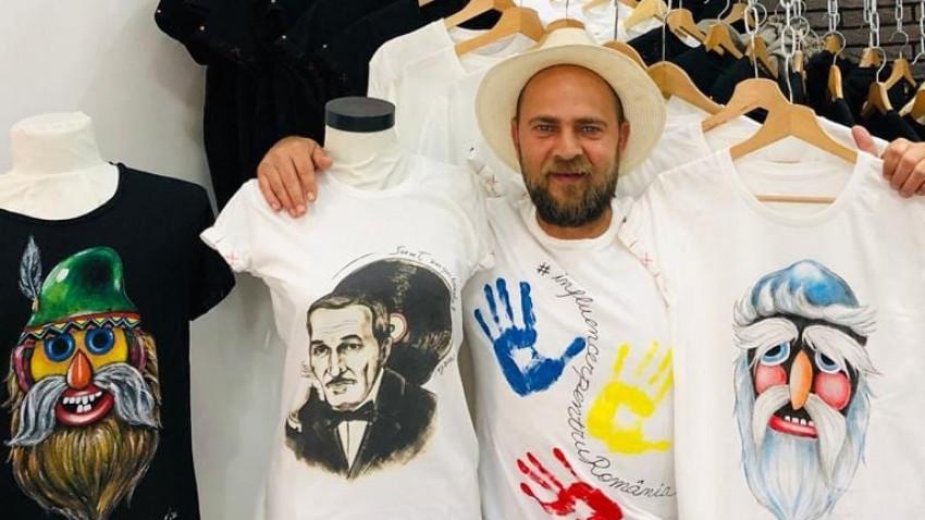 Comunitatea de influenceri mici mobilizată de Cosmin Seleși a promovat peste 300 de branduri