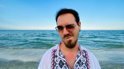 [SoMe 2020] Elian Dumitru: Publicul român a devenit foarte cinic și reticent față de advertising