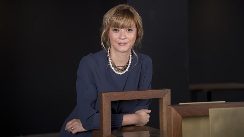 Alegeri PROI Worldwide pentru EMEA: Eliza Rogalski devine noul Vicepreședinte al regiunii în care sunt incluse cele mai creative agenții independente de PR
