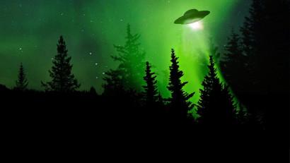 """Din 20 iulie, HISTORY deschide """"Sezonul Extratereștrilor"""", prin difuzarea unor documentare tematice"""