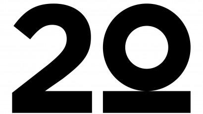 Ȋncep înscrierile pentru ediţia 2020 a Internetics.Ediţia marchează 20 de ani de competiţie