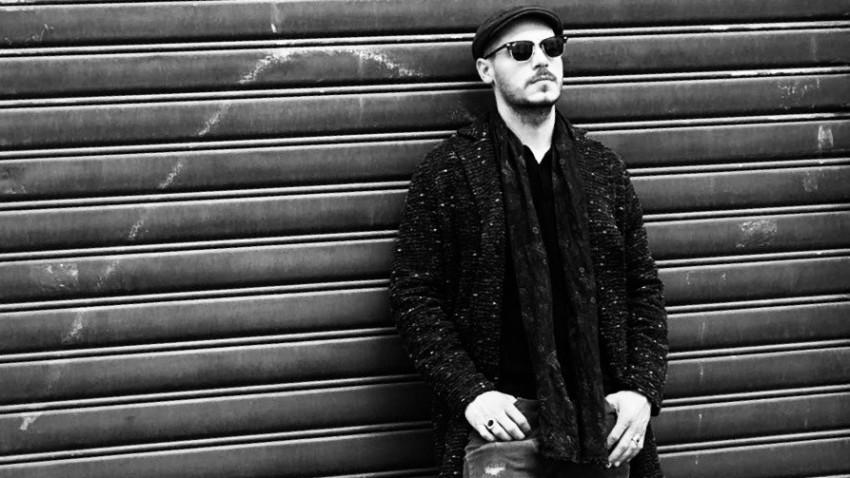 [Single de România] George Petroșel, Jurjak: Despre industria muzicală din România se poate spune că nici nu există... din păcate