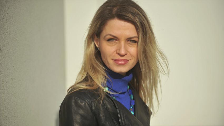 [Minte & suflet] Gabriela Minescu:Izolarea sociala a avut si va avea efecte negative asupra sanatatii mintale