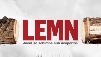 LEMN, filmul care vorbește despre tăierile ilegale de păduri și comerțul cu lemn, în premieră națională la TIFF 2020