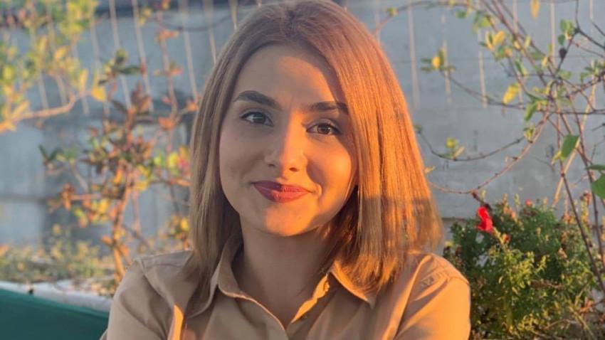 [SoMe 2020] Loredana Andrei: În 2020, online-ul a devenit principala sursa de informare pentru mai multe tipuri de target decat cele cu care eram obisnuiti