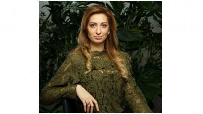 [SoMe 2020] Mădălina Săvulescu: Mentalul colectiv a fost fragil în toată această perioadă. Așteptările publicului de la brand-uri au crescut brusc