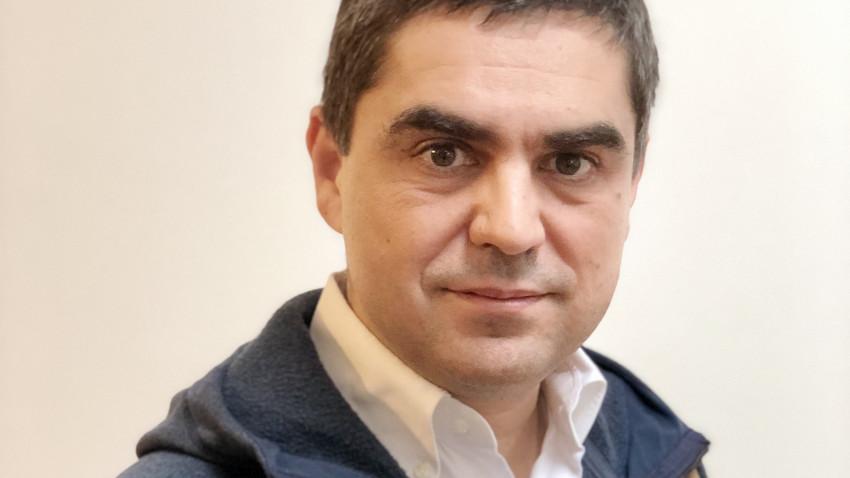 Mihai Barsan: Este timpul ca Effie să-şi accelereze evoluţia. Prin decizia continuării competiţiei în 2020, dăm semnalul că publicitatea contează