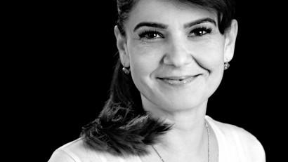 """""""Restart&Reset"""" – despre schimbările de paradigmă din HR cu noul director de resurse umane al GroupM, Nineta Ceauș"""