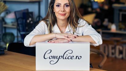 Complice.ro extinde experiențele cu celebrități și estimează că vor reprezenta 30% din vânzările B2C