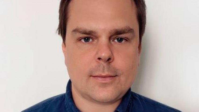 Oleg Pylypenko: Vânzările de bilete pentru show-uri online vor exploda în anii următori