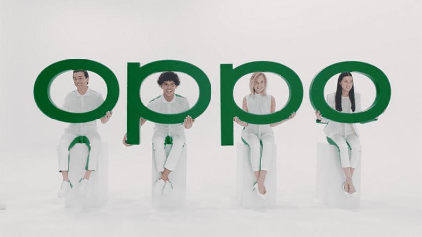 OPPO s-a lansat în România printr-o campanie filmată aproape în întregime cu smartphone-urile brandului