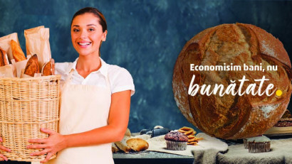 PENNY - Economisim bani, nu bunatate(1)