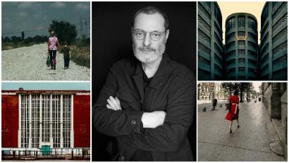 """[Povesti de fotografi] Cristian Crisbășan: Oamenii trebuie surprinși. Scoși din zona lor de confort, din clișeele """"inofensive"""". Aici e miza"""