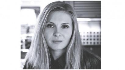 Tatiana Țîbuleac: E o tendință generală care ne obligă să fim mai buni, tot mai buni, cei mai buni. Am ajuns niște corpuri frumoase cu ochi blânzi