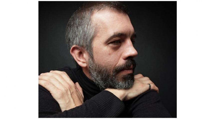 [Noul viitor] Radu Umbreș: Daca asta e cel mai rau din noi in acest moment, eu zic ca o ducem bine