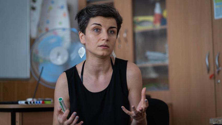 [Minte & suflet] Silvia Guță:La nivel cognitiv știm că suntem în pericol, dar nu ne mai sperie atât de tare acest pericol încât să renunțăm la ceea ce ne definea viața înainte de pandemie