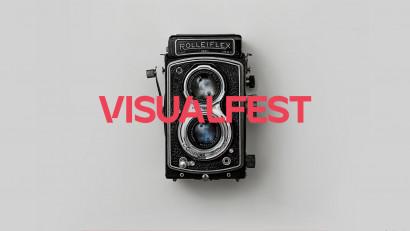 Te asteptam online la cel mai important eveniment al creatorilor de continut vizual